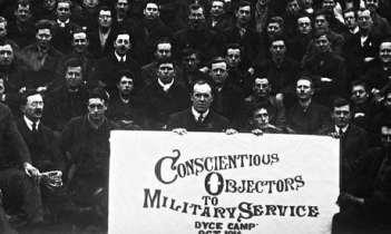 Conscientious-objectors-a-009